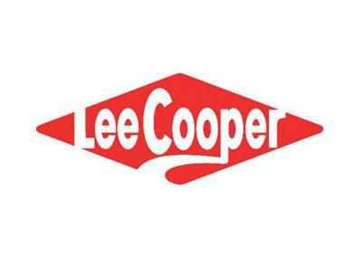 leepcooper