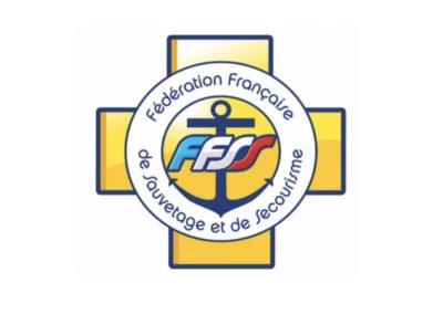 logo FFSauvetage