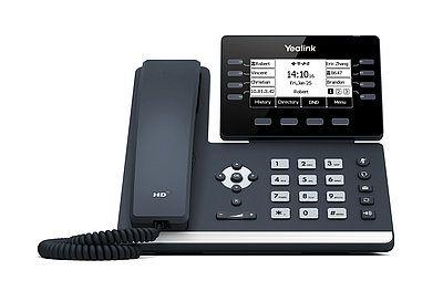 téléphonie ip _ 2