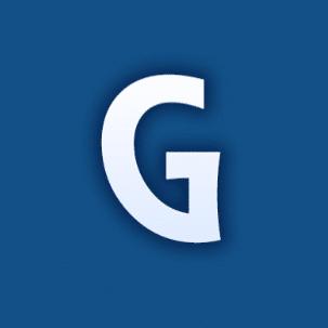 Logo de Gaddin